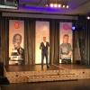 Regent Insurance Highway Heroes launch