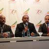 Ethiopian Airlines SA panel