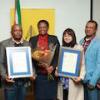 TPT PMR Africa Awards