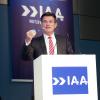 Dr. Wolfgang Bernhard Member of the Board of Management of Daimler AG, Daimler Trucks & Buses