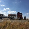 Volvo Trucks Drivers' Fuel Challenge