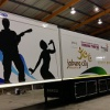 Johannesburg Theatre trailer