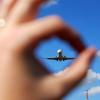airspace modernization