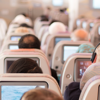 IATA passengers