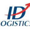 logo-ID-LOGISTICS-353-X-180