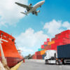 freight-forwarding-world-wide