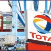 Total-Maersk-082117-lt