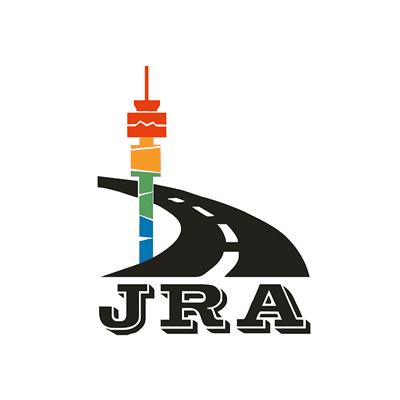 JRA-logo