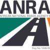 sanral-new-logo