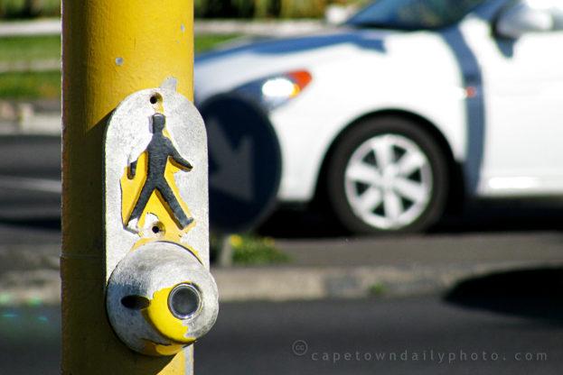 traffic_light_pedestrian_crossing_IMG_1647-775675