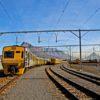 train_image