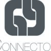 Connector_Logo_two_line