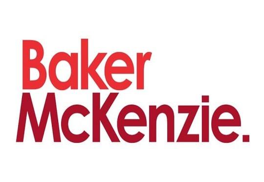 Baker McKenzie_SA