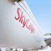 Emirates SkyCargo Aircraft