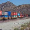 300px-Cajon_Intermodal