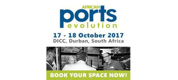 African-Ports-Evolution