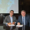 Shaun_Padulo_and_Terry_McGowan_-_signing_agreement